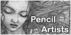 Pencil-Artists's avatar