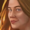 Pencil-Bender's avatar