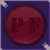 Pencil-Fluke's avatar