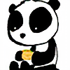 Pencil-Geek's avatar