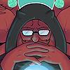 Pencil-Junkie's avatar