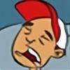 Pencil-Prophet's avatar