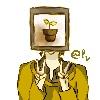 pencil12270's avatar
