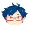Pencil13's avatar