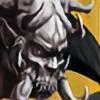 pencil206's avatar