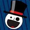 pencilandpaperaddict's avatar