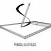 PencilandStylus's avatar