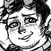 PencilApocalypse's avatar