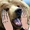 PencilAsh's avatar