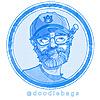 Pencilbags's avatar