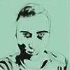 Pencilblade's avatar