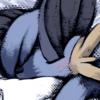 pencilbread's avatar