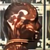 PencilBrushNPapers's avatar