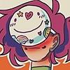 Pencilcandy's avatar