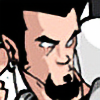 pencildamn's avatar