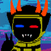 PencilDrawer101's avatar