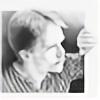 pencildrawn69's avatar