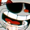 PencilDrop's avatar