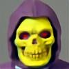 pencilfan1001's avatar