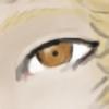 PencilFantasy's avatar