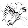 PencilFlash's avatar