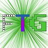 PencilframeArt's avatar