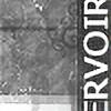 Pencilfruit's avatar