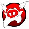 PencilGeist's avatar