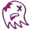 Pencilghost's avatar
