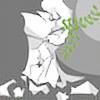 PencilGray's avatar