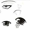 pencilheartshade's avatar