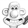 pencilir's avatar