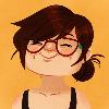 PencilJacks's avatar