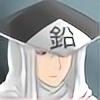 PencilKage's avatar