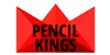 PencilKings-DA