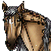 PencilLines's avatar