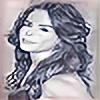 PencilMart's avatar