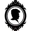 pencilmate's avatar