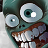 pencilmyfriend's avatar