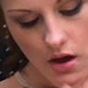 pencilnice's avatar