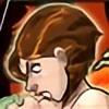 pencilnomad's avatar