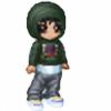 pencilpaintlenses's avatar