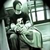 pencilpaperdone's avatar