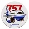 pencilplane's avatar