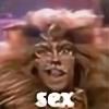 PencilPonce's avatar