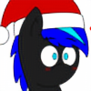 PencilPonies's avatar