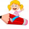 pencilpusha7's avatar