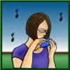 PencilPusher9H-9B's avatar
