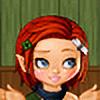 PencilRubberPaper's avatar