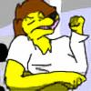 PencilsDGR's avatar